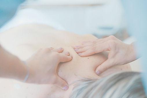 relax_massage.jpg