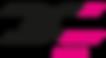 BodyCode_Logo_rgb.png