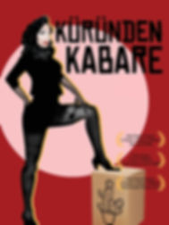 Kurunden_Kabare_Kart - Kopya.jpg