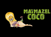 matmazel_coco-07[1].png