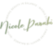 nicole-darabi-logo.png