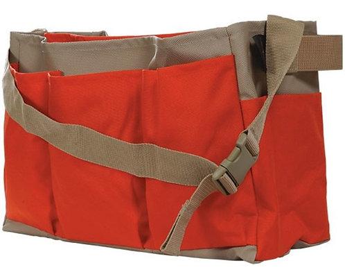 """SECO 18"""" Stake & Rebar Bag"""