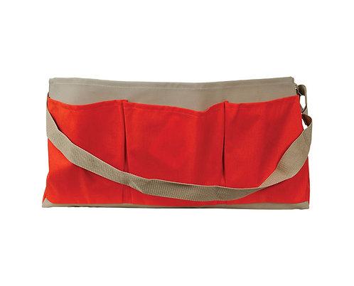 """SECO 24"""" Stake & Rebar Bag"""