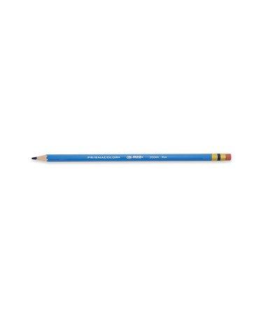 Prismacolor SN20028 Non-Photo Blue Pencil