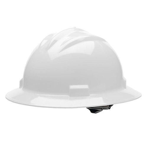 Bullard Hard Hat - White