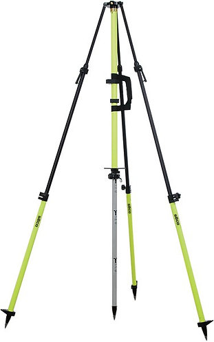 Seco Collapsible GPS Antenna Tripod