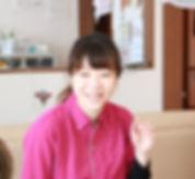 IMG_3109_edited.jpg