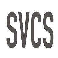 SVCS256.png