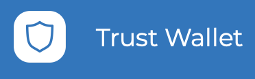 trust wallet.png