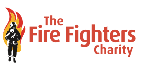 Fire Fighters Charity .png