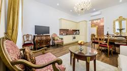apartman-Zagreb-booking-23