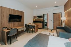apartman_mandalicina34