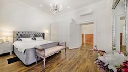 apartman-Zagreb-booking-12