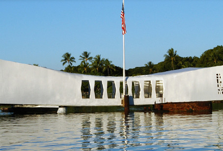 Foreseeing Disaster: Premonitions of Pearl Harbor