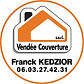LOGO VENDEE COUVERTURE ROND.jpg
