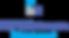 131109-NEPSIO_Logo_HD.png