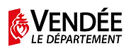 logo_Vendee.png