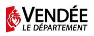 logo_Vendee.png