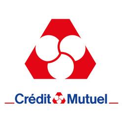 logo_carré_CMO