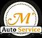 mauto service.png