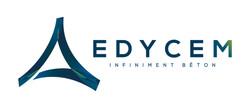 EDYCEM
