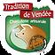 Tradition-de-vendee-logo.png