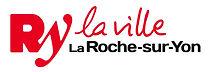 logo_RY_ville quadri.jpg