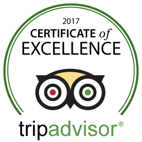 Trip-advisor-certificate-of-excellence-2