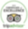 Karamanlidika-earns-TripAdvisor-certific