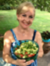 Beth Salad.jpg