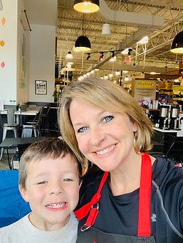 Beth and Robbie Weaver's Way.jpg