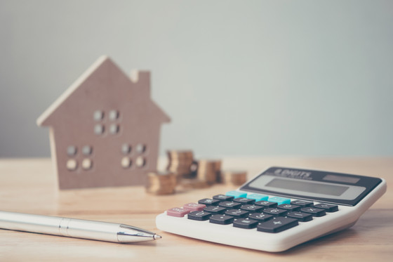 Estate Planning Essentials Should Also Include Home Planning