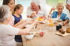Why (and When) It Makes Sense for Seniors to Move Closer to Their Adult Children