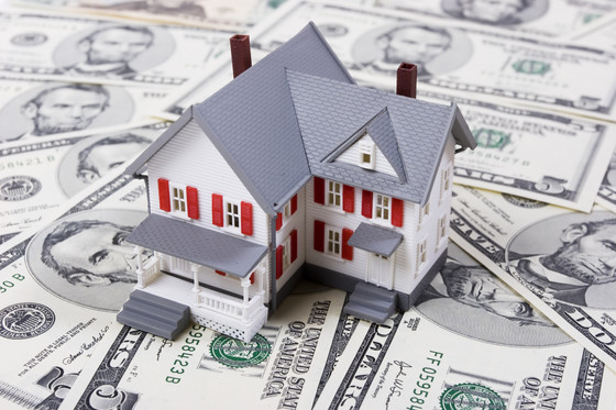 Reverse Mortgage Surprise: You Can Use Your Home to Stay at Home or Get Out of the House