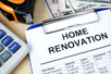 Need a Home Improvement Loan for Accessibility Modifications? INHP and FHLBI Might Help.