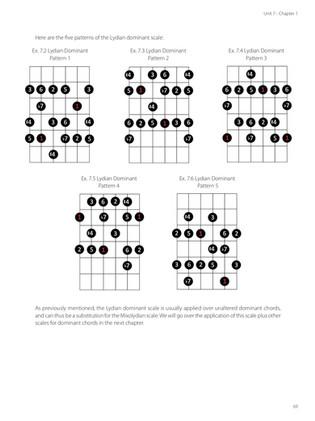 Guitar Technique 1 Page 40.jpg