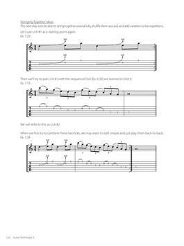 Guitar Technique 1 Page 28.jpg