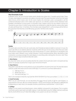 Guitar Technique 1 Page 6.jpg