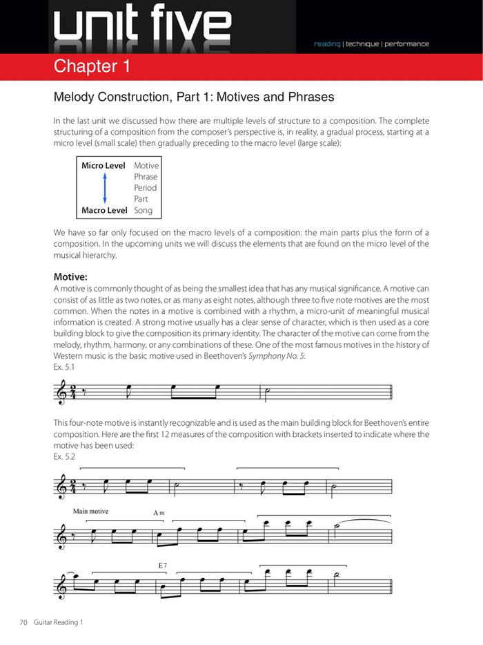 Guitar Technique 1 Page 12.jpg