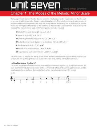 Guitar Technique 1 Page 37.jpg