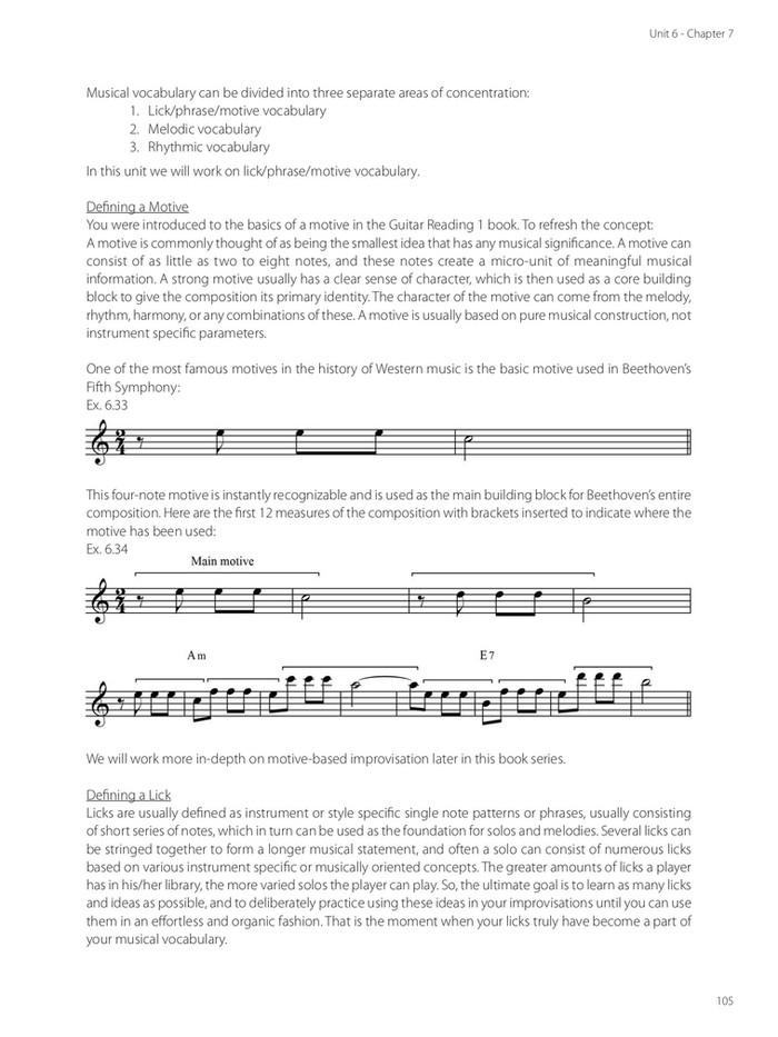 Guitar Technique 1 Page 22.jpg