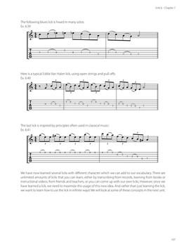 Guitar Technique 1 Page 24.jpg