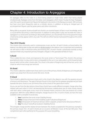 Guitar Technique 1 Page 10.jpg