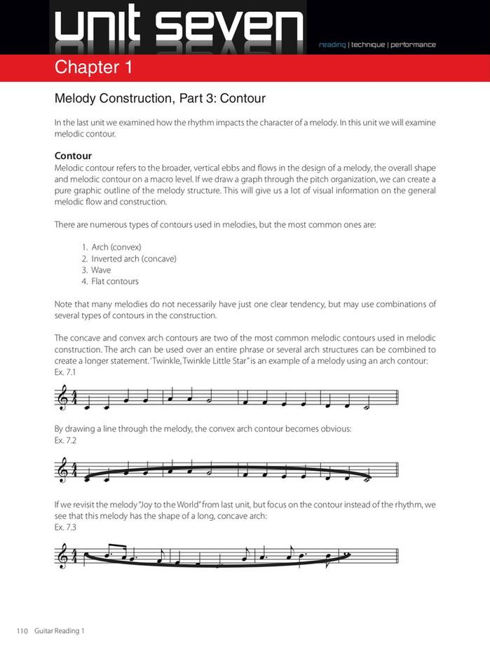 Guitar Technique 1 Page 16.jpg