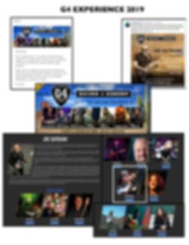 G4 Experience 2019 v2 1.jpg