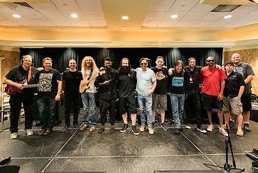 Group Shot 2018 Part 2.jpg