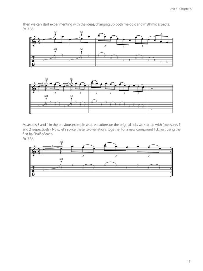 Guitar Technique 1 Page 29.jpg