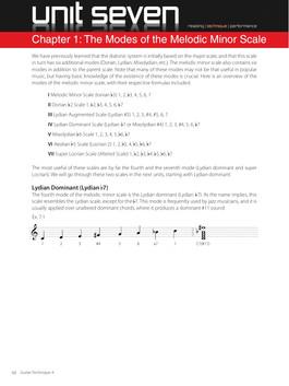 Guitar Technique 1 Page 39.jpg