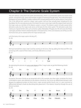Guitar Technique 1 Page 9.jpg