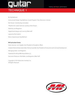 Guitar Technique 1 Page 1.jpg